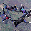 """Team TBD 4-way. <br><span class=""""skyfilename"""" style=""""font-size:14px"""">2016-04-09_skydive_cpi_0143</span>"""