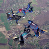 """Team TBD 4-way. <br><span class=""""skyfilename"""" style=""""font-size:14px"""">2016-04-09_skydive_cpi_0065</span>"""
