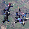 """Team TBD 4-way. <br><span class=""""skyfilename"""" style=""""font-size:14px"""">2016-04-09_skydive_cpi_0156</span>"""