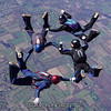 """Team TBD 4-way. <br><span class=""""skyfilename"""" style=""""font-size:14px"""">2016-04-09_skydive_cpi_0130</span>"""