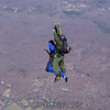 "Yoink! <br><span class=""skyfilename"" style=""font-size:14px"">2016-04-10_skydive_cpi_0857</span>"