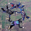 """Team TBD 4-way. <br><span class=""""skyfilename"""" style=""""font-size:14px"""">2016-04-09_skydive_cpi_0166</span>"""