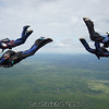 "TBD 4-way. <br><span class=""skyfilename"" style=""font-size:14px"">2016-05-22_skydive_cpi_0534</span>"