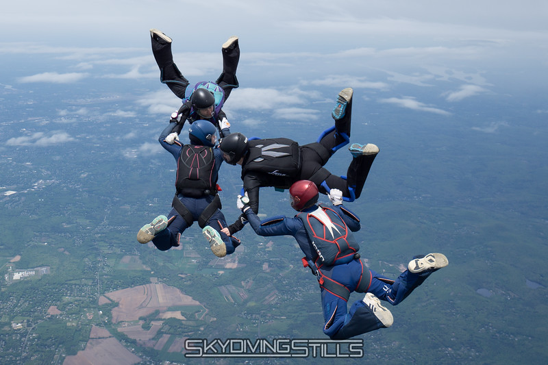 "TBD 4-way. <br><span class=""skyfilename"" style=""font-size:14px"">2016-05-22_skydive_cpi_0197</span>"