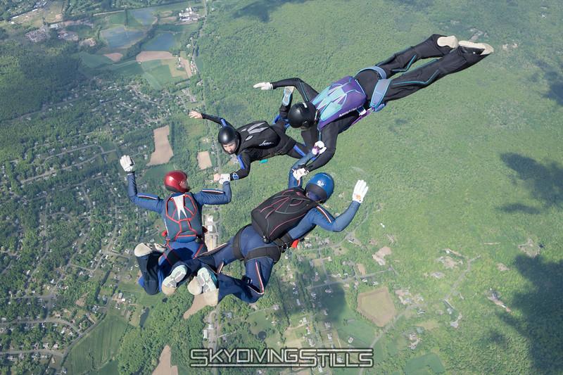 "TBD 4-way. <br><span class=""skyfilename"" style=""font-size:14px"">2016-05-22_skydive_cpi_0445</span>"