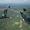 """Tracking away. <br><span class=""""skyfilename"""" style=""""font-size:14px"""">2016-05-22_skydive_cpi_0361</span>"""