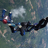 """I left early last time, so I decided to leave late this time. On average my timing was perfect. <br><span class=""""skyfilename"""" style=""""font-size:14px"""">2016-05-22_skydive_cpi_0402</span>"""