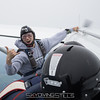 """Zach is ready to go. <br><span class=""""skyfilename"""" style=""""font-size:14px"""">2016-05-21_skydive_cpi_1388</span>"""