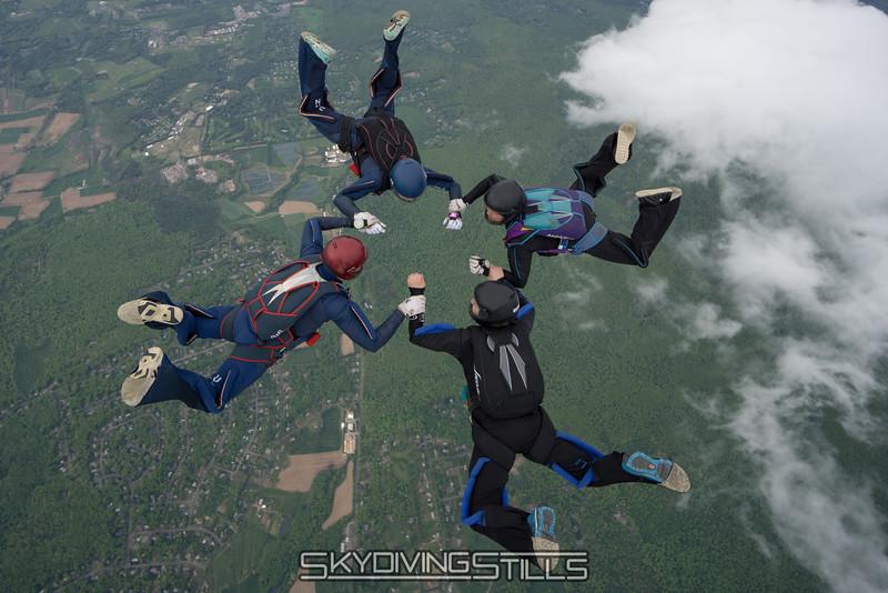 "TBD 4-way. <br><span class=""skyfilename"" style=""font-size:14px"">2016-05-22_skydive_cpi_0570</span>"