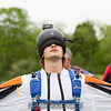 """The blind leading the birds. <br><span class=""""skyfilename"""" style=""""font-size:14px"""">2016-05-21_skydive_cpi_1152</span>"""