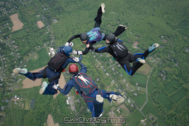 "TBD 4-way. <br><span class=""skyfilename"" style=""font-size:14px"">2016-05-22_skydive_cpi_0053</span>"
