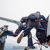 """UConn 8-way exit. <br><span class=""""skyfilename"""" style=""""font-size:14px"""">2016-05-21_skydive_cpi_1389</span>"""
