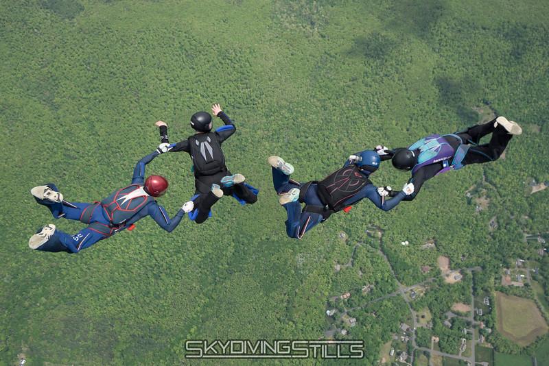 "TBD 4-way. <br><span class=""skyfilename"" style=""font-size:14px"">2016-05-22_skydive_cpi_0255</span>"