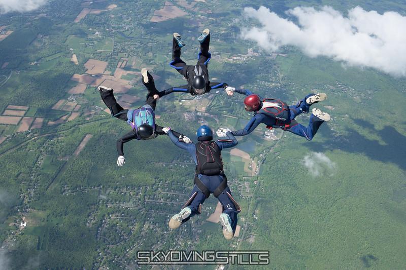 "TBD 4-way. <br><span class=""skyfilename"" style=""font-size:14px"">2016-05-22_skydive_cpi_0414</span>"