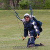 """Sliding to a stop. <br><span class=""""skyfilename"""" style=""""font-size:14px"""">2016-05-21_skydive_cpi_1280</span>"""