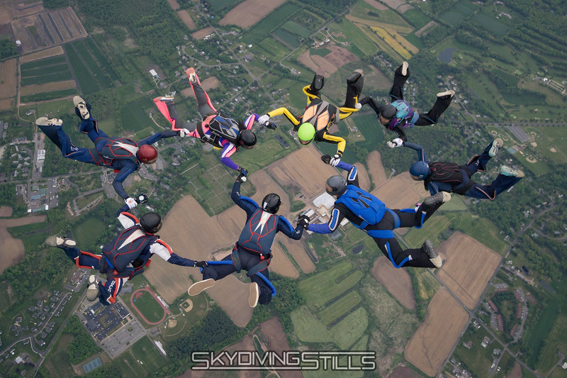 """Second point. <br><span class=""""skyfilename"""" style=""""font-size:14px"""">2016-05-21_skydive_cpi_1618</span>"""