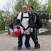 """Stefan and his wife's cousin's mother in law's sister's niece. Or something like that. <br><span class=""""skyfilename"""" style=""""font-size:14px"""">2016-05-21_skydive_cpi_1039</span>"""