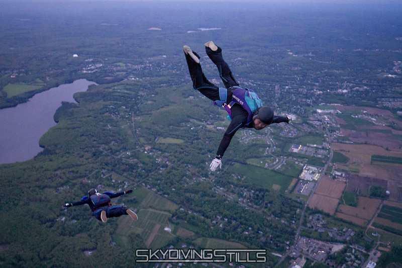 """Monique tracks by. <br><span class=""""skyfilename"""" style=""""font-size:14px"""">2016-05-21_skydive_cpi_1791</span>"""