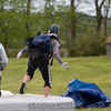 """""""WHAT?!"""" Nationals is going to be a little more exciting this year. <br><span class=""""skyfilename"""" style=""""font-size:14px"""">2016-05-21_skydive_cpi_1258</span>"""