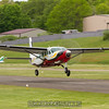 """Caravan lifts off. <br><span class=""""skyfilename"""" style=""""font-size:14px"""">2016-05-21_skydive_cpi_1047</span>"""