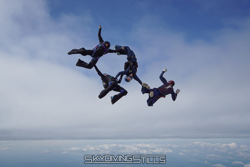 """Jeff wonders why everyone else is upside down. <br><span class=""""skyfilename"""" style=""""font-size:14px"""">2016-05-22_skydive_cpi_0483</span>"""