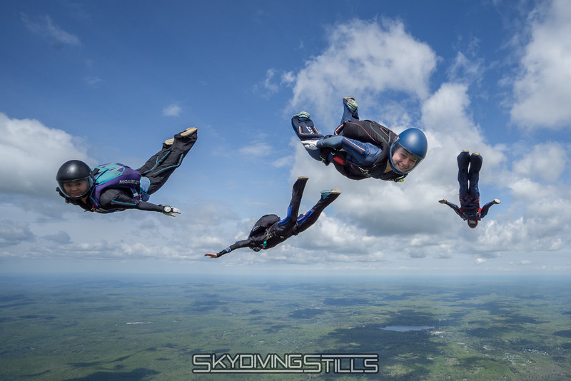 "Breakoff. <br><span class=""skyfilename"" style=""font-size:14px"">2016-05-22_skydive_cpi_0463</span>"