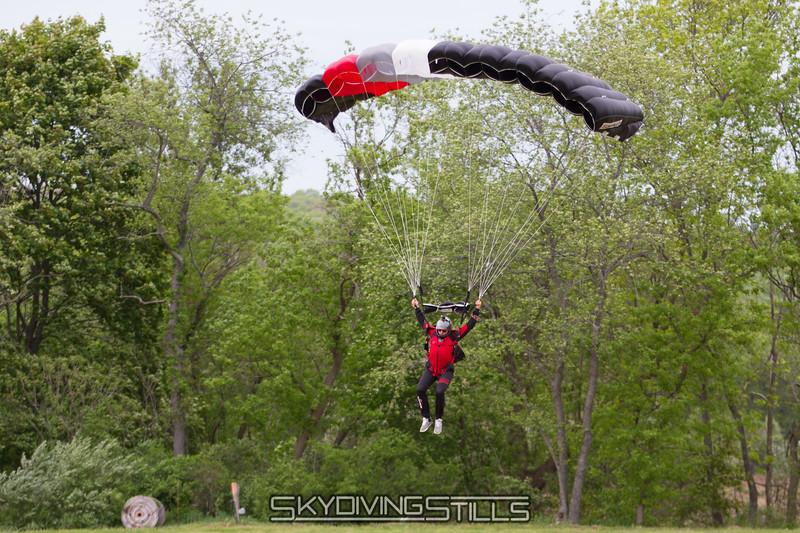 "Alex. <br><span class=""skyfilename"" style=""font-size:14px"">2016-05-21_skydive_cpi_1287</span>"