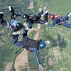 "TBD 4-way. <br><span class=""skyfilename"" style=""font-size:14px"">2016-05-22_skydive_cpi_0456</span>"