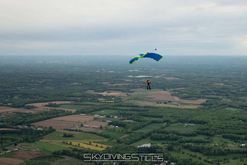 "Nicholas runs away. <br><span class=""skyfilename"" style=""font-size:14px"">2016-05-21_skydive_cpi_1641</span>"