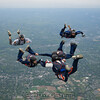 """Will and Zach approach. <br><span class=""""skyfilename"""" style=""""font-size:14px"""">2016-05-21_skydive_cpi_1412</span>"""