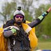 "Ben the wacky waving arm man. <br><span class=""skyfilename"" style=""font-size:14px"">2016-05-21_skydive_cpi_1231</span>"
