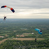 """Dui and Sarah break off. <br><span class=""""skyfilename"""" style=""""font-size:14px"""">2016-05-21_skydive_cpi_1477</span>"""