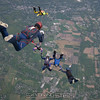"""Down in front! <br><span class=""""skyfilename"""" style=""""font-size:14px"""">2016-05-21_skydive_cpi_1589</span>"""