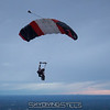 """Andrew takes off his booties. <br><span class=""""skyfilename"""" style=""""font-size:14px"""">2016-05-21_skydive_cpi_1802</span>"""