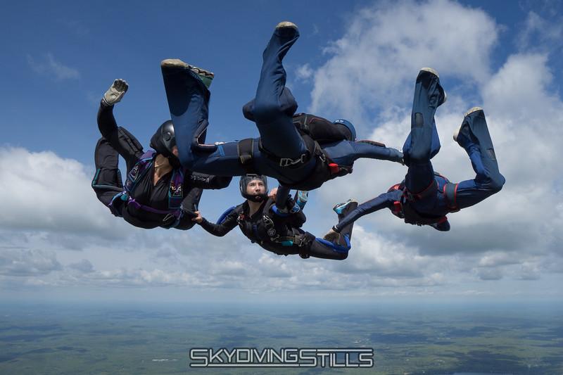 "TBD 4-way. <br><span class=""skyfilename"" style=""font-size:14px"">2016-05-22_skydive_cpi_0462</span>"