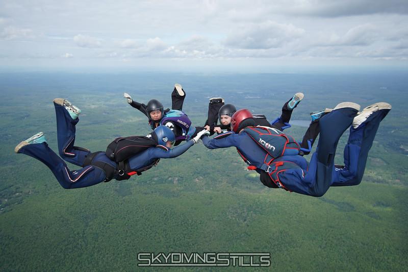 "TBD 4-way. <br><span class=""skyfilename"" style=""font-size:14px"">2016-05-22_skydive_cpi_0527</span>"