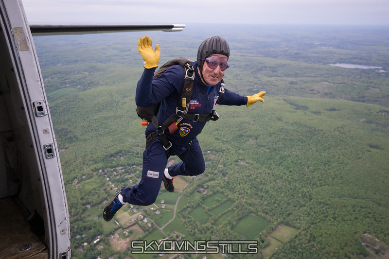 """Kevin exits for another accuracy jump. <br><span class=""""skyfilename"""" style=""""font-size:14px"""">2016-05-21_skydive_cpi_1524</span>"""