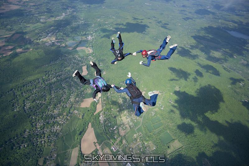 "TBD 4-way. <br><span class=""skyfilename"" style=""font-size:14px"">2016-05-22_skydive_cpi_0448</span>"
