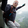 "Jim's doctor told him to keep his leg elevated. Not sure this is what he meant. <br><span class=""skyfilename"" style=""font-size:14px"">2016-05-22_skydive_cpi_0007</span>"