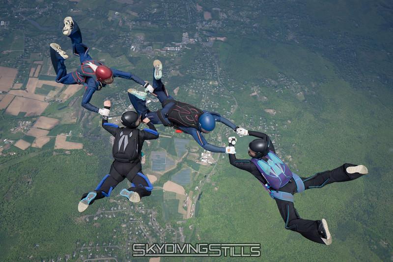 "TBD 4-way. <br><span class=""skyfilename"" style=""font-size:14px"">2016-05-22_skydive_cpi_0218</span>"