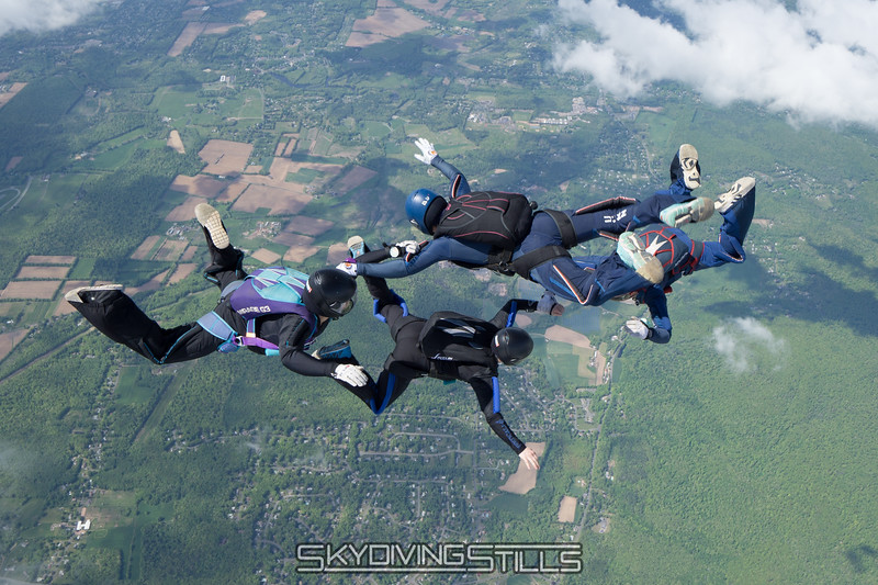 "TBD 4-way. <br><span class=""skyfilename"" style=""font-size:14px"">2016-05-22_skydive_cpi_0417</span>"