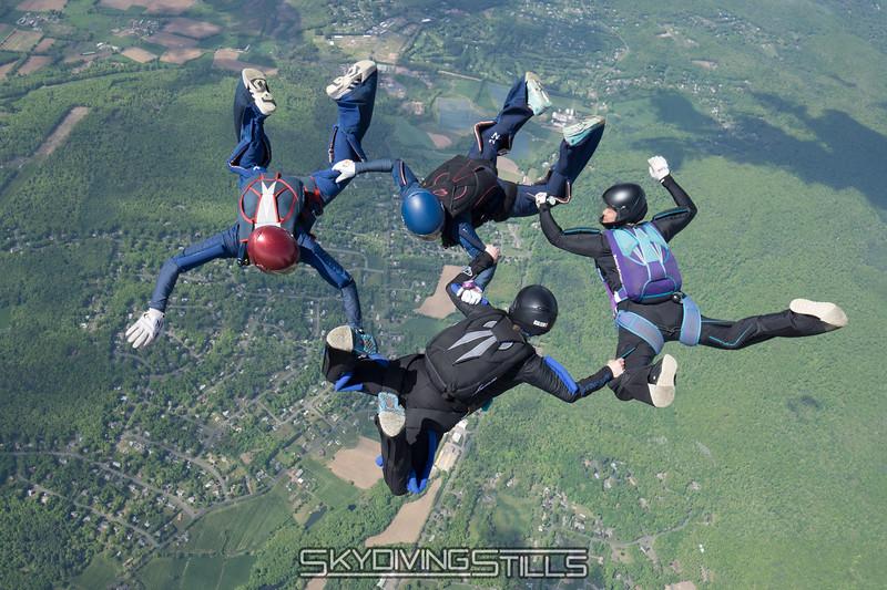 "TBD 4-way. <br><span class=""skyfilename"" style=""font-size:14px"">2016-05-22_skydive_cpi_0439</span>"