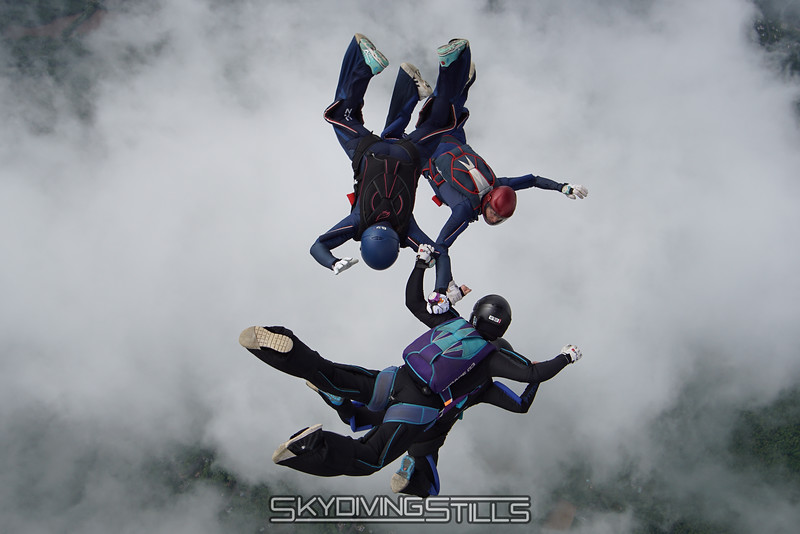 "TBD 4-way. <br><span class=""skyfilename"" style=""font-size:14px"">2016-05-22_skydive_cpi_0506</span>"