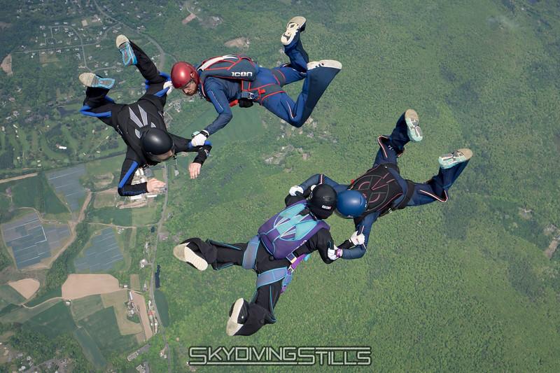 "TBD 4-way. <br><span class=""skyfilename"" style=""font-size:14px"">2016-05-22_skydive_cpi_0225</span>"