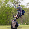 """Doug demonstrates the ol' one handed, between the legs flare. <br><span class=""""skyfilename"""" style=""""font-size:14px"""">2016-05-21_skydive_cpi_1139</span>"""