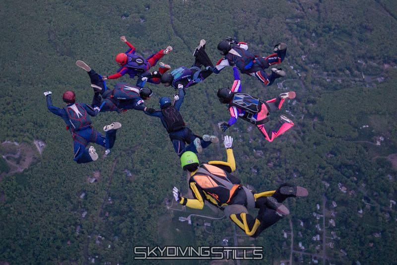 """Almost there. <br><span class=""""skyfilename"""" style=""""font-size:14px"""">2016-05-21_skydive_cpi_1781</span>"""