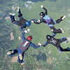 "TBD 4-way. <br><span class=""skyfilename"" style=""font-size:14px"">2016-05-22_skydive_cpi_0422</span>"