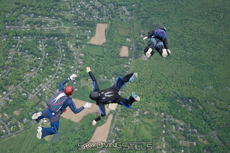 "Breakoff. <br><span class=""skyfilename"" style=""font-size:14px"">2016-05-22_skydive_cpi_0111</span>"
