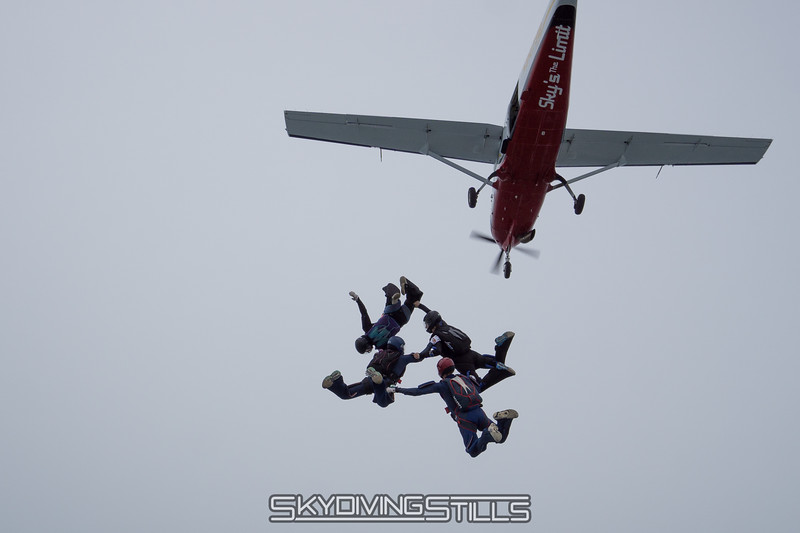 "TBD 4-way. <br><span class=""skyfilename"" style=""font-size:14px"">2016-05-22_skydive_cpi_0555</span>"