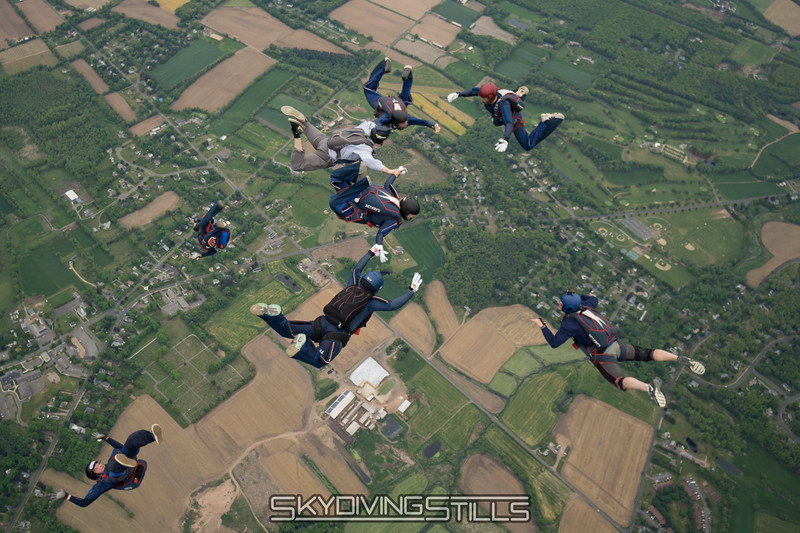 """Will shows off his backfly skills. <br><span class=""""skyfilename"""" style=""""font-size:14px"""">2016-05-21_skydive_cpi_1440</span>"""